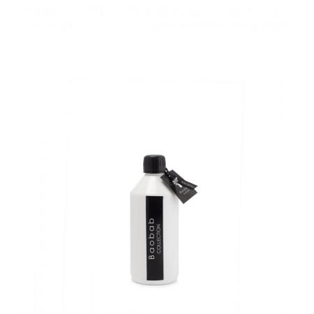 Black Pearls - Refill 500 ml