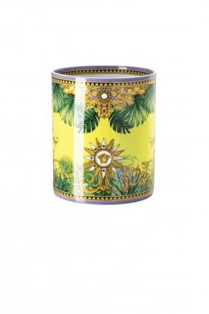 Versace Jungle Animalier vase 18cm