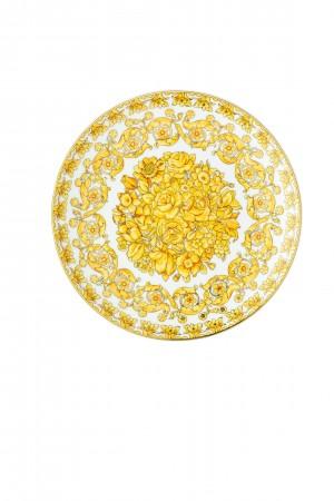 Medusa Rhapsody Plate 21 cm