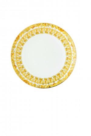 Medusa Rhapsody Plate 28 cm
