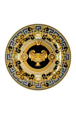 Versace Prestige Gala 2 service plate 30 cm