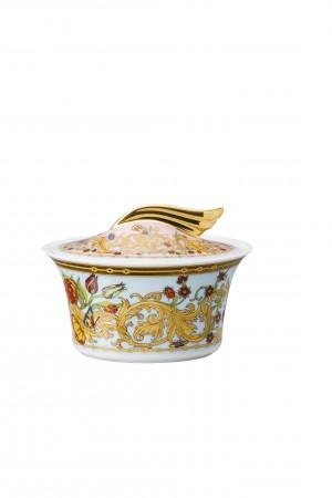 Ikarus Le jardin de Versace Sugar bowl