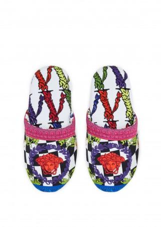 VIRTUS Slippers