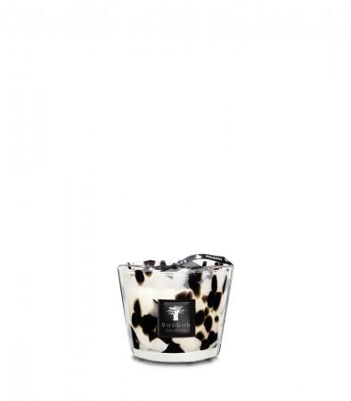 Black Pearls Max 10
