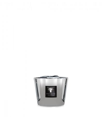 Les Exclusives - Platinum Max 10