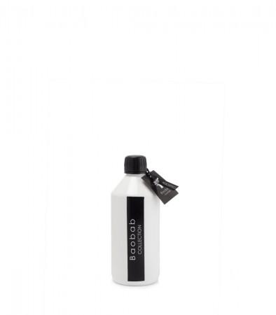 Les Exclusives - Platinum Refill 500 ml