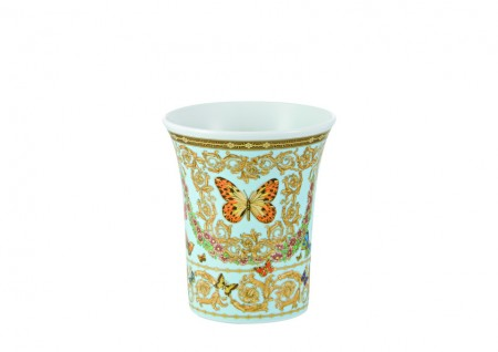 Le jardin de Versace Vase 18 cm