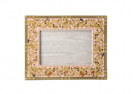 Ikarus Le jardin de Versace Picture Frame