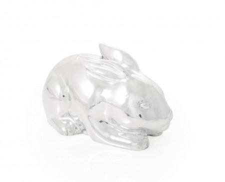 Bunny Coin Bank