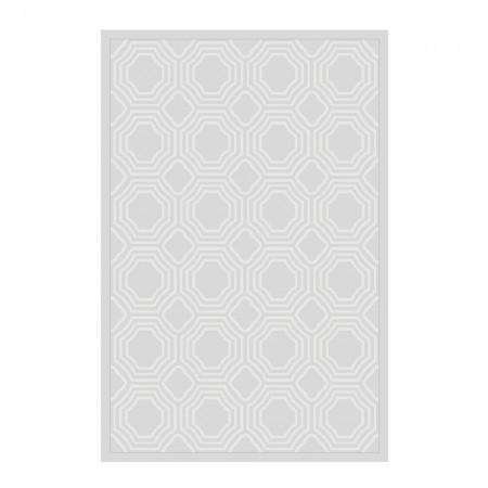 Carpet Harris Platinum Grey