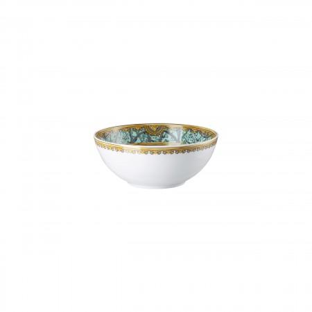 Versace Scala del Palazzo Verde - Cereal Bowl 15cm