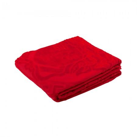 MEDUSA CLASSIC BATH TOWEL