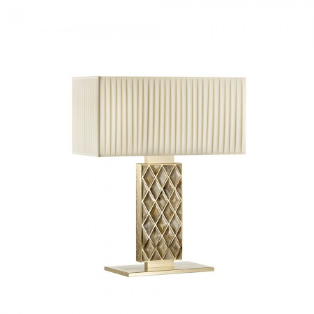 Lampada da Tavolo L