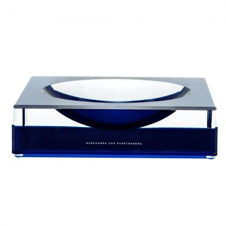 Voltage Candy Bowl Sapphire L