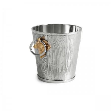 Ivy & Oak Mini Bucket