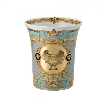 Prestige Gala Bleu Vase