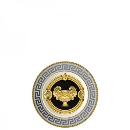 Versace Prestige Gala 2 Plate 18 CM