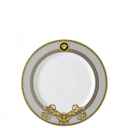 Versace Prestige Gala Plate 22 cm