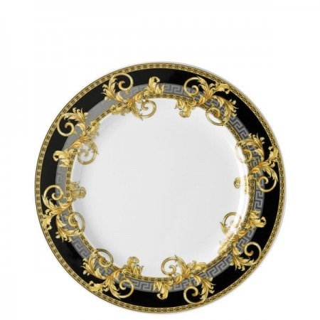Versace Prestige Gala Plate 27 cm