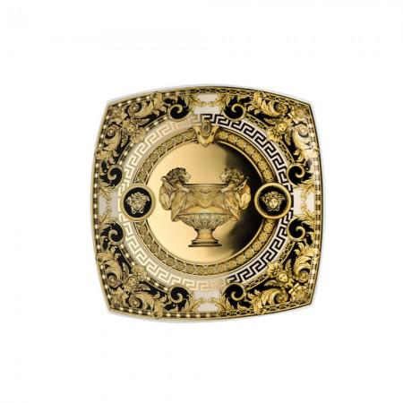 Prestige Gala Bowl 12 cm square flat