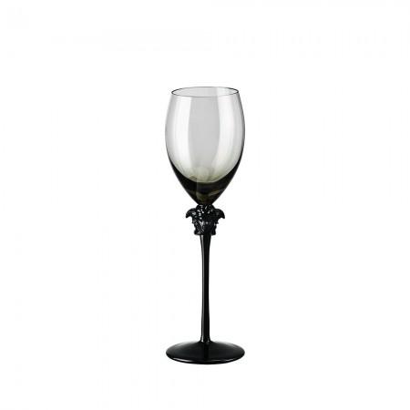 Medusa Lumiere Haze White Wine Glass