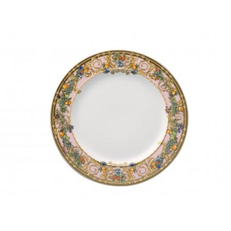 Ikarus Le Jardin de Versace Plate 22cm