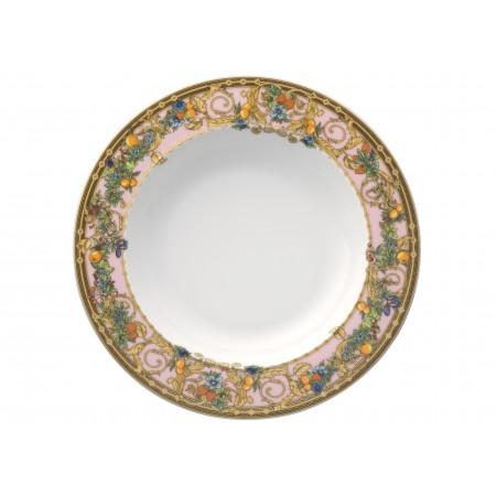Ikarus Le Jardin de Versace Plate Deep 22cm