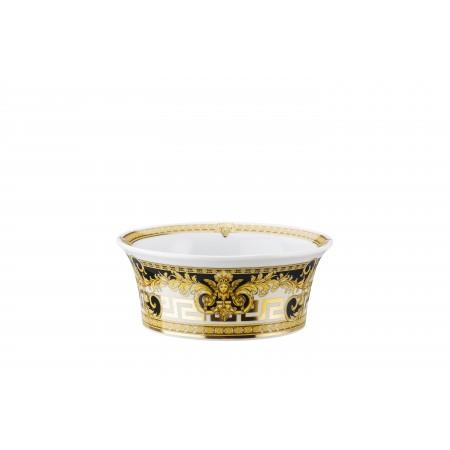 Versace Prestige Gala Cereal Bowl 14cm