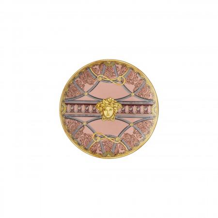 Scala Palazzo Rosa Plate 17 cm
