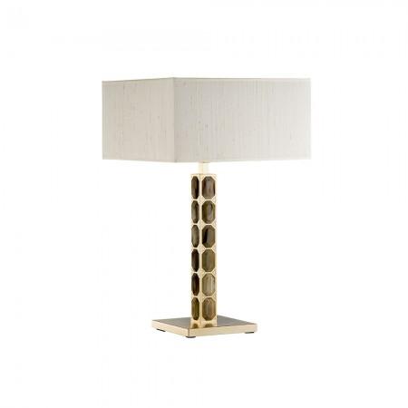 Lampada Gold