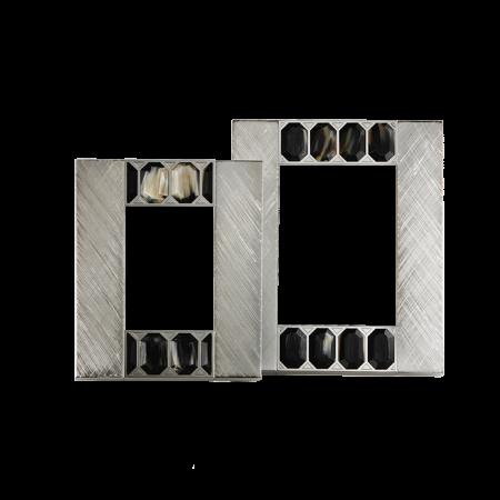 Palladium Frame  S