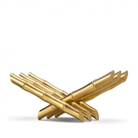 Bambou Bookrest