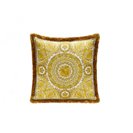 Barocco Cushion
