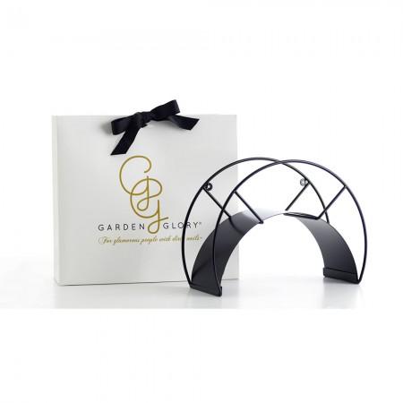 Black Swan Wallmount