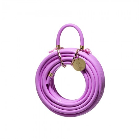 Candy Crush Hose