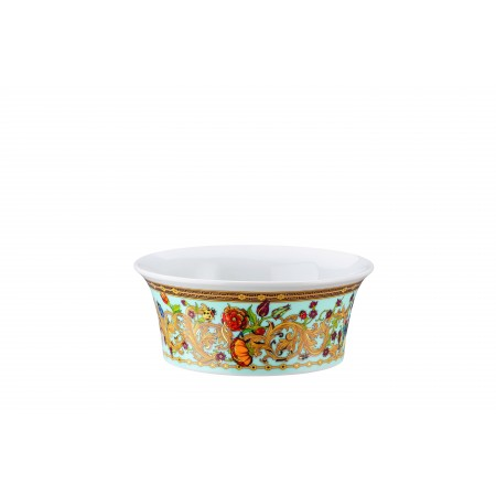 Ikarus Le Jardin de Versace Cereal Bowl 14cm
