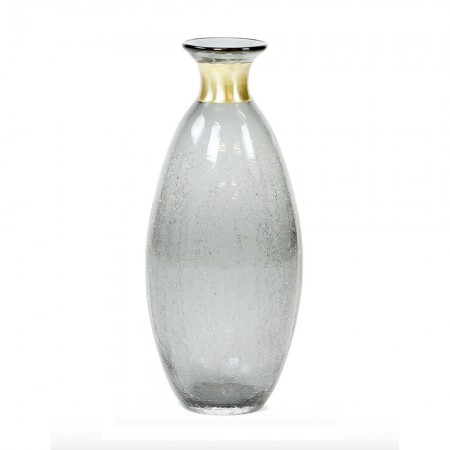 MADELEINE MOUTHBLOWN VASE
