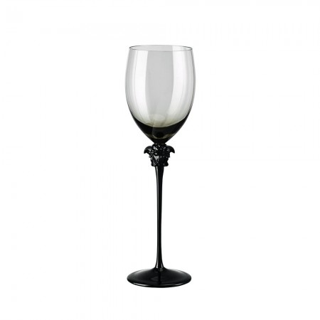 Medusa Lumiere Haze Red Wine Glass