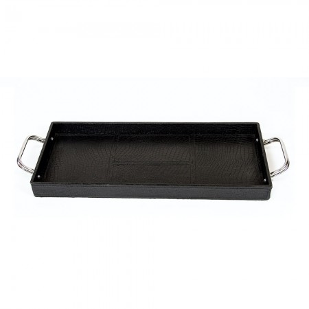 CROCODILE TRAY