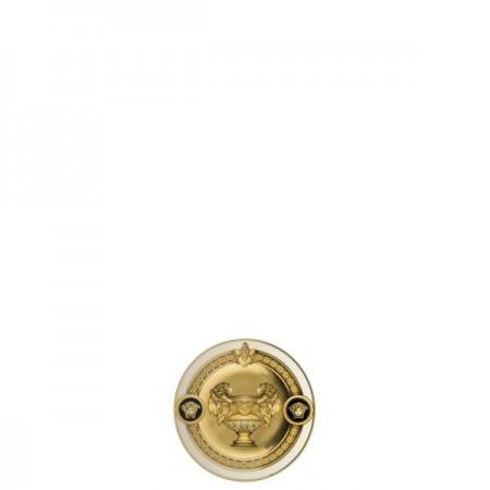 Versace Prestige Gala Plate 10 cm