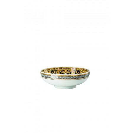 Versace Asia dip bowl 9 cm