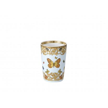 Ikarus Le jardin de Versace Mag w/o handle