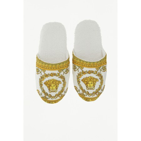 BAROCCO & ROBE Slippers