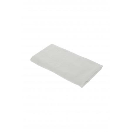 Medusa Classic Bath mat white